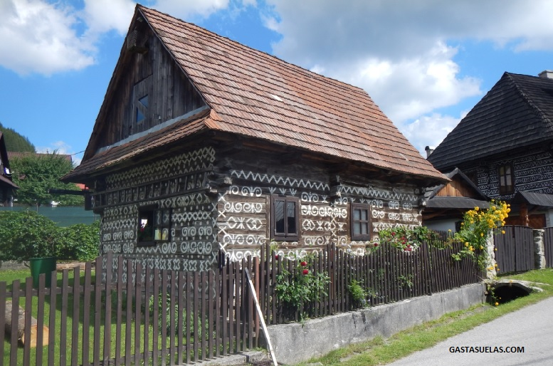 casa-cicmany