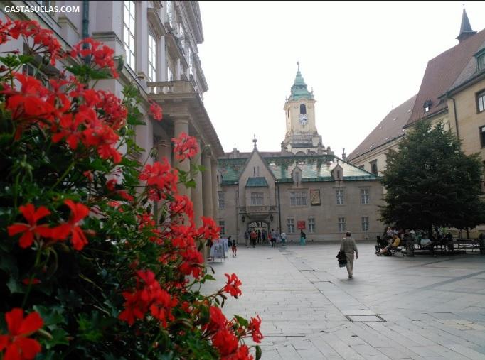 brastilava-ayuntamiento
