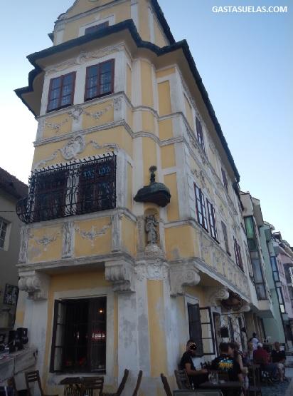 museum-of-clocks-bratislava