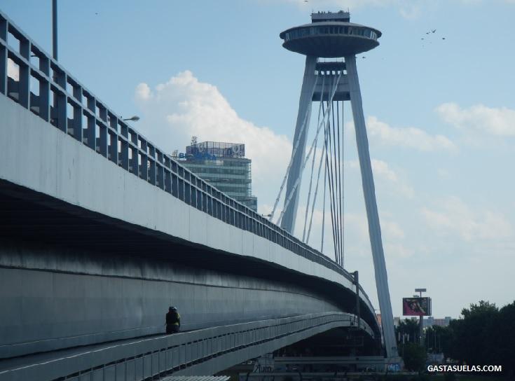 puente-ufo-bratislava