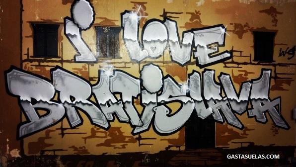 arte-urbano-bratislava