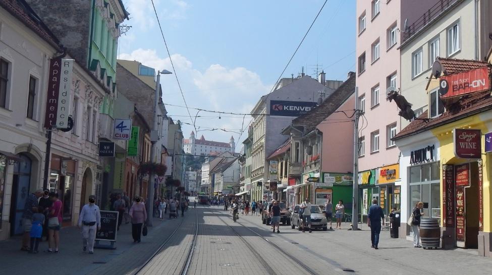bratislava-obchodna