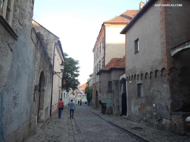 bratislava-eslovaquia