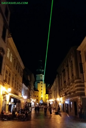 bratislava-laser