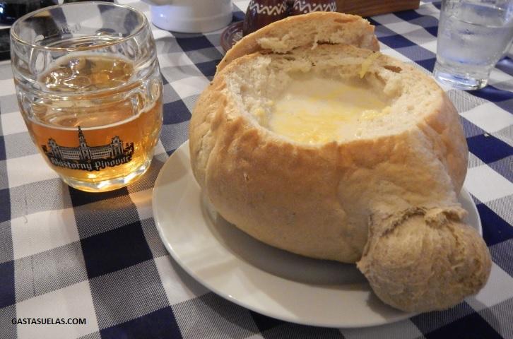 sopa-ajo-bratislava