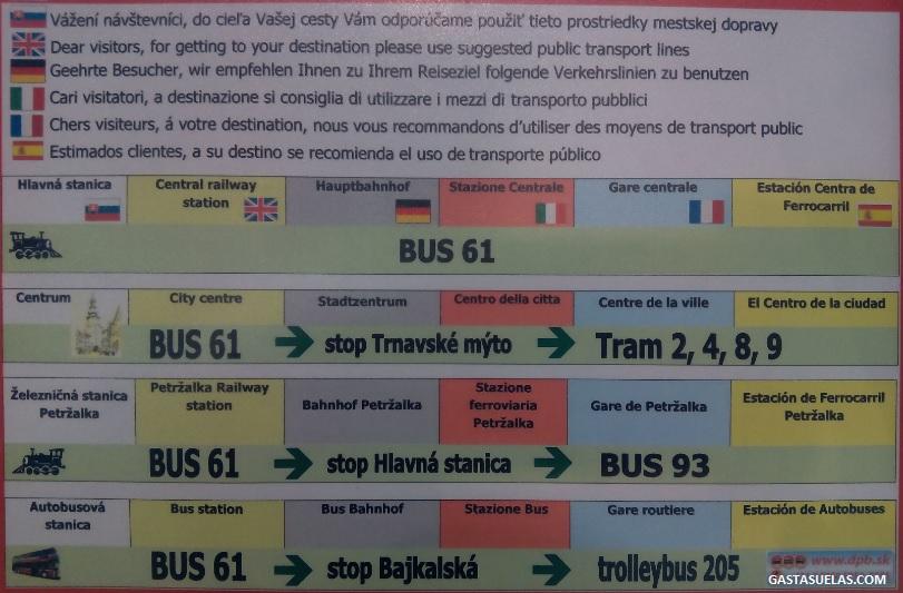 transporte-bratislava