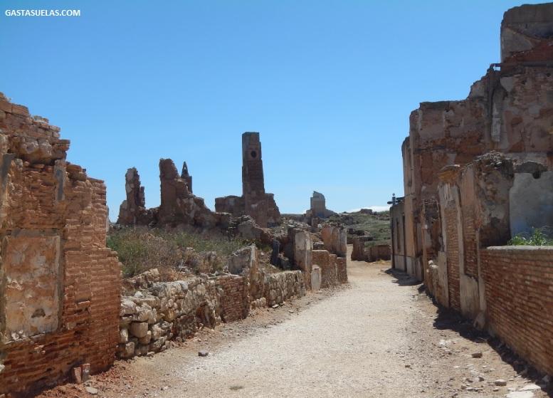 belchite-viejo-ruinas