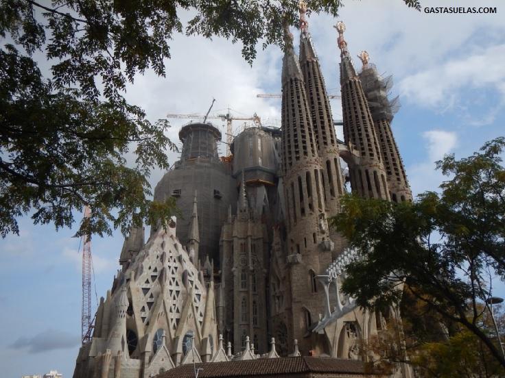 sagrada-familia-barcelona-vista