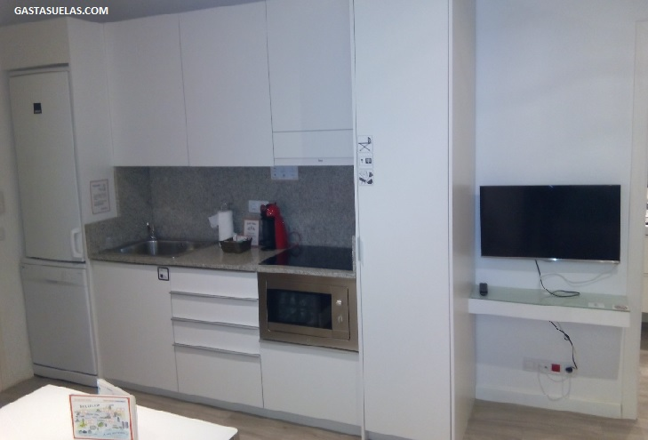 apartamento-turistico-barcelona