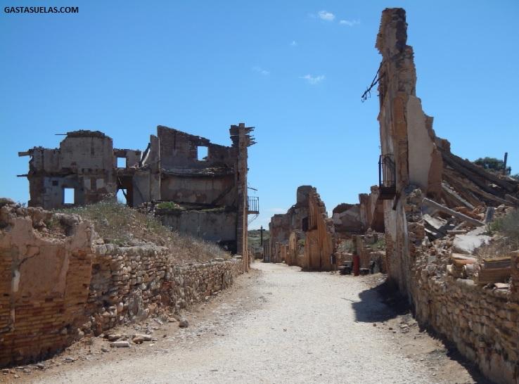 ruinas-belchite-viejo