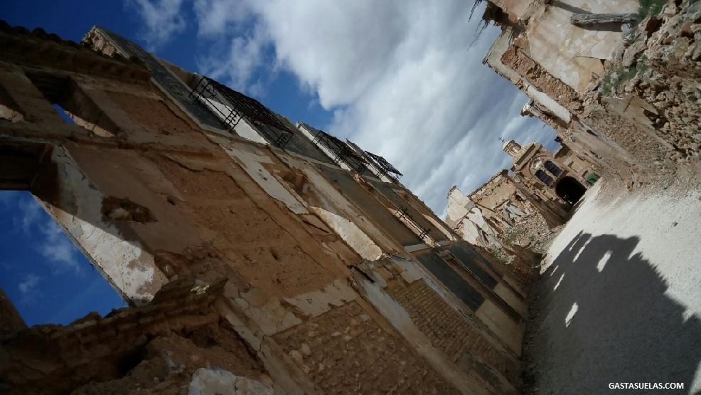 ruinas-belchite-zaragoza