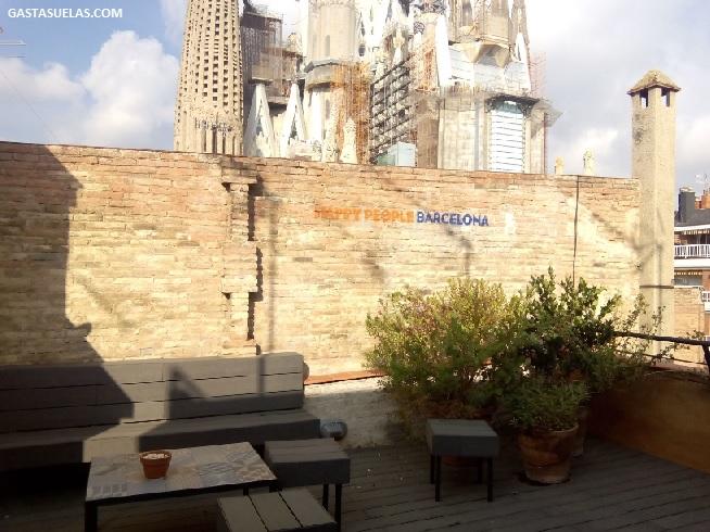 terraza-apartamento-turistico