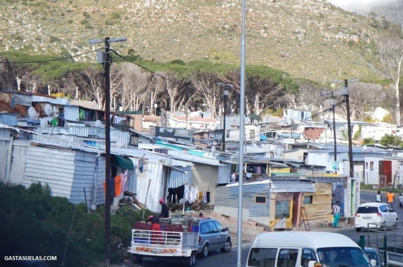 imizamo-yethu-sudafrica