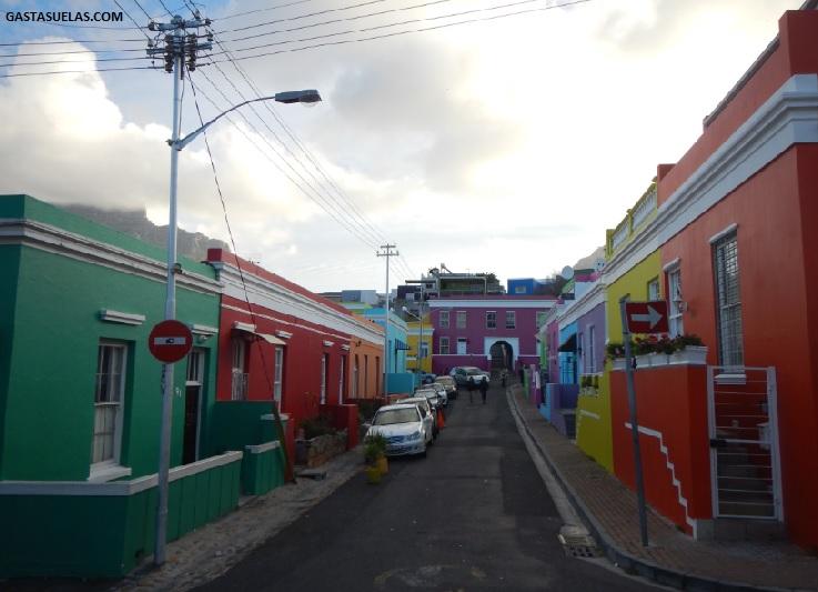 bario-musulman-ciudad-cabo
