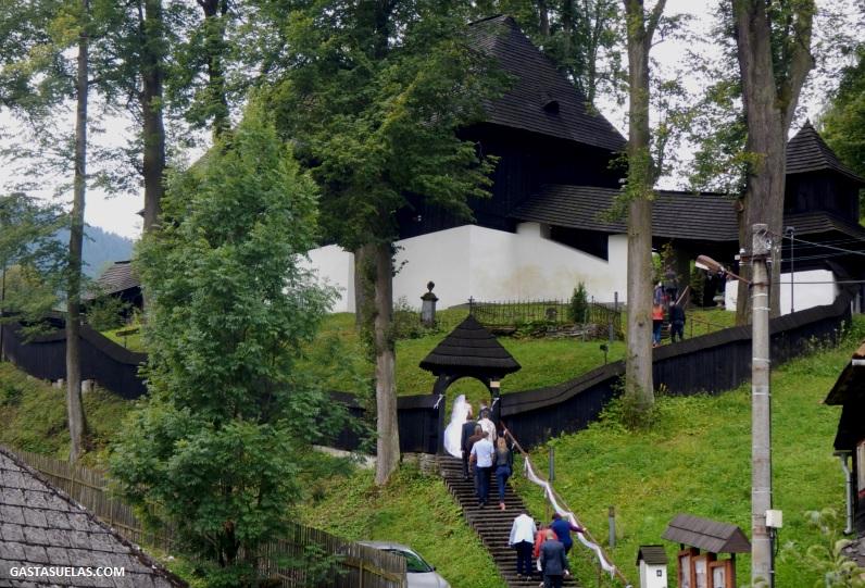 eslovaquia-iglesia-madera
