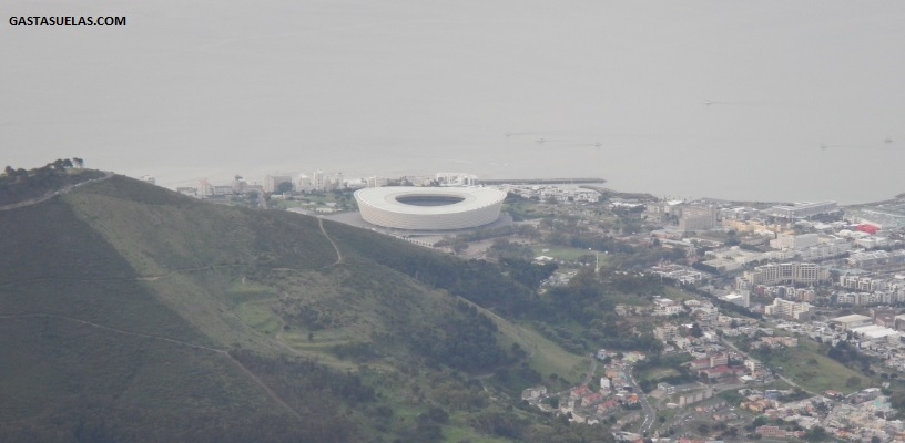estadio-futbol-cape-town