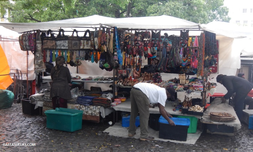 mercado-cape-town