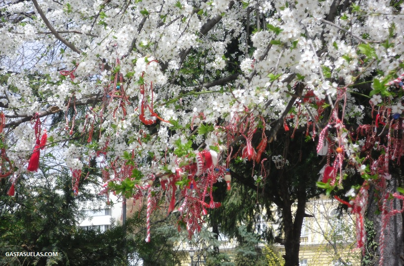 Vitosha: El paraíso natural de Sofía (Bulgaria)