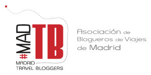 Socios Madrid Travel Bloggers