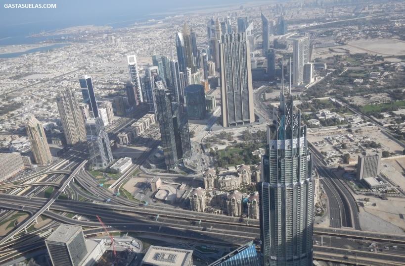 29 Dubai