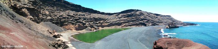 Lanzarote (Canarias): Recomendaciones de viaje