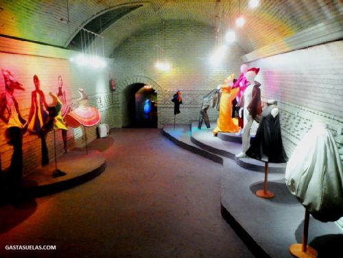 Manzanares (Ciudad Real): Maridaje de historia, queso y moda