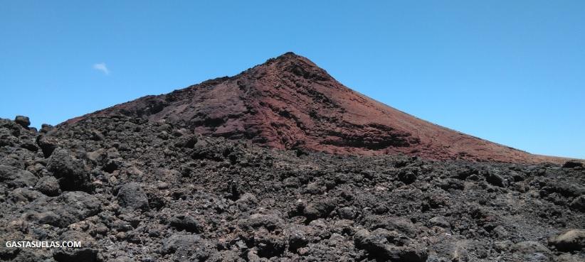 Qué ver y hacer en Lanzarote (Canarias) en 2 días