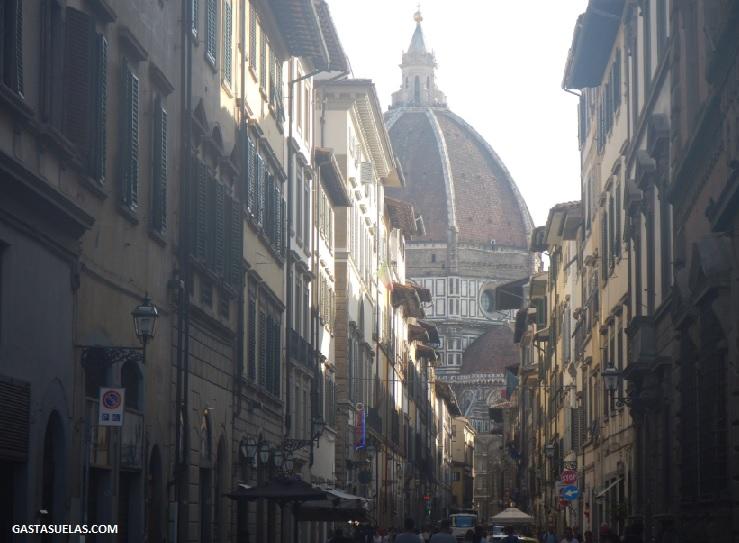 Conducir en Italia: Consejos y Recomendaciones