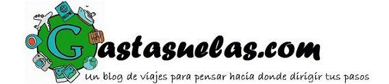 GASTASUELAS.COM