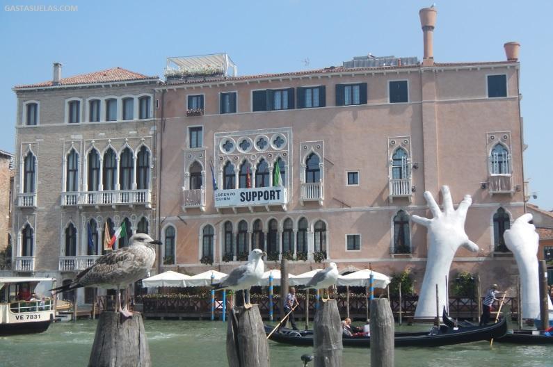 Viaje a Venecia (Italia): Imprescindibles que ver y hacer en pocos días