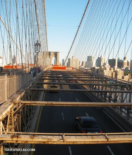 Viaje a Nueva York: Qué ver y hacer más allá de la Gran Manzana