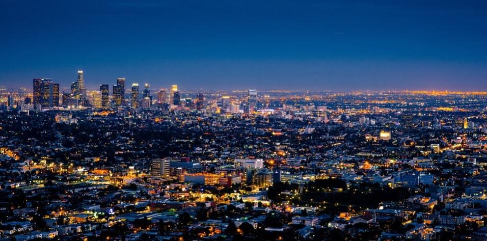 Los Angeles (California): 12 Planes para disfrutar de la meca del cine y sus alrededores