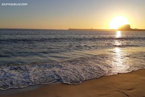 Matosinhos (Portugal): Qué ver y hacer