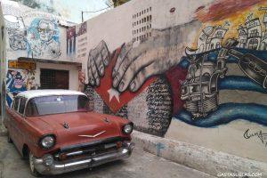 La Habana (Cuba): Lo mejor que ver y hacer en 2 días