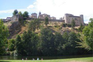Puebla de Sanabria (Zamora): El encanto de uno de los pueblos más bonitos de España
