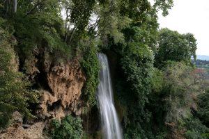 Edessa (Grecia): Qué ver y hacer en la Ciudad de las Aguas