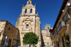 Cifuentes (Guadalajara): Qué ver y hacer en la villa alcarreña