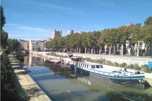 Qué ver en Narbona (Narbonne) y alrededores